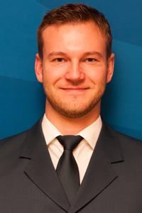 Michael Gerstner