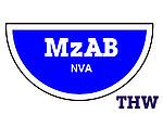 MzAB NVA