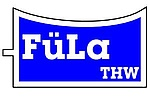 Anh FüLa